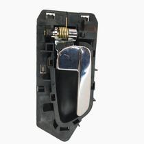 手扣贴亮片改装车门把手盖K2老款门碗专用拉手K2款全新17起亚