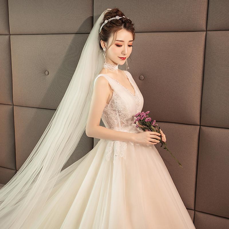 Свадебные платья Артикул 573166147094