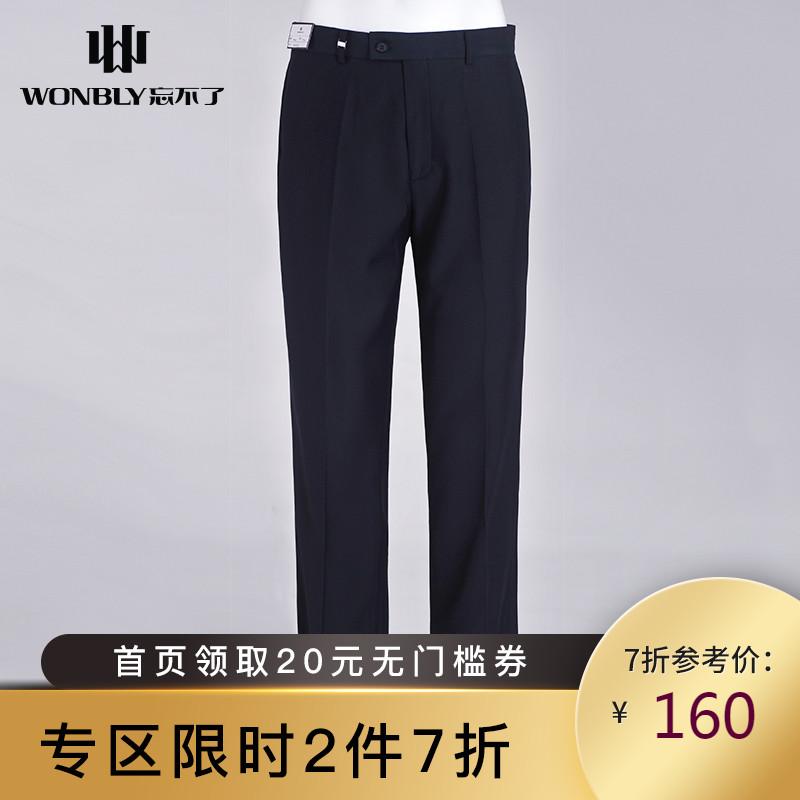Брючные костюмы / Классические брюки Артикул 575149363349