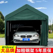 广告帐篷顶布印字遮阳棚雨棚车棚加厚加密篷布四脚四角摆摊篷顶布