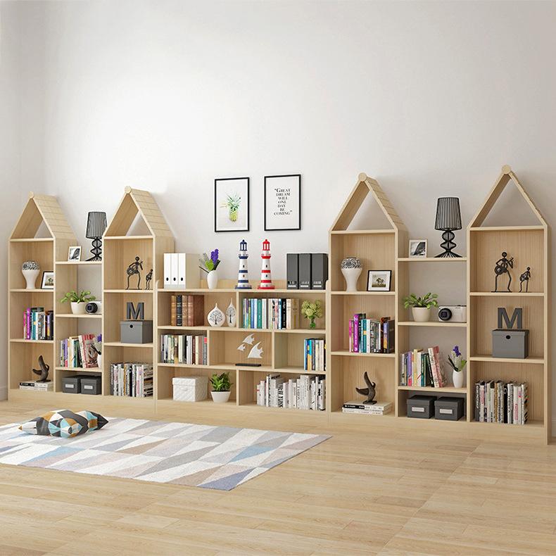 Книжные шкафы Артикул 599031011408