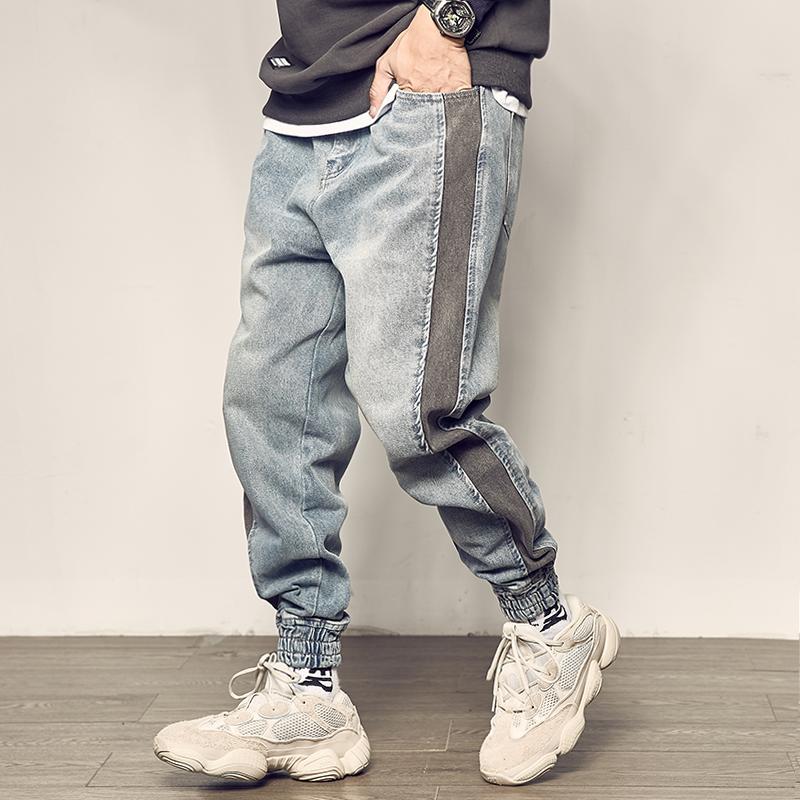 Подростковые джинсы Артикул 575881683882