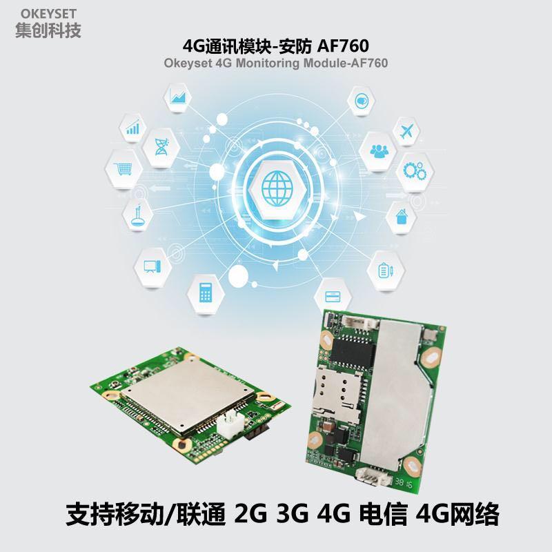 Беспроводной wifi роутер 3G/4G Артикул 598092199950