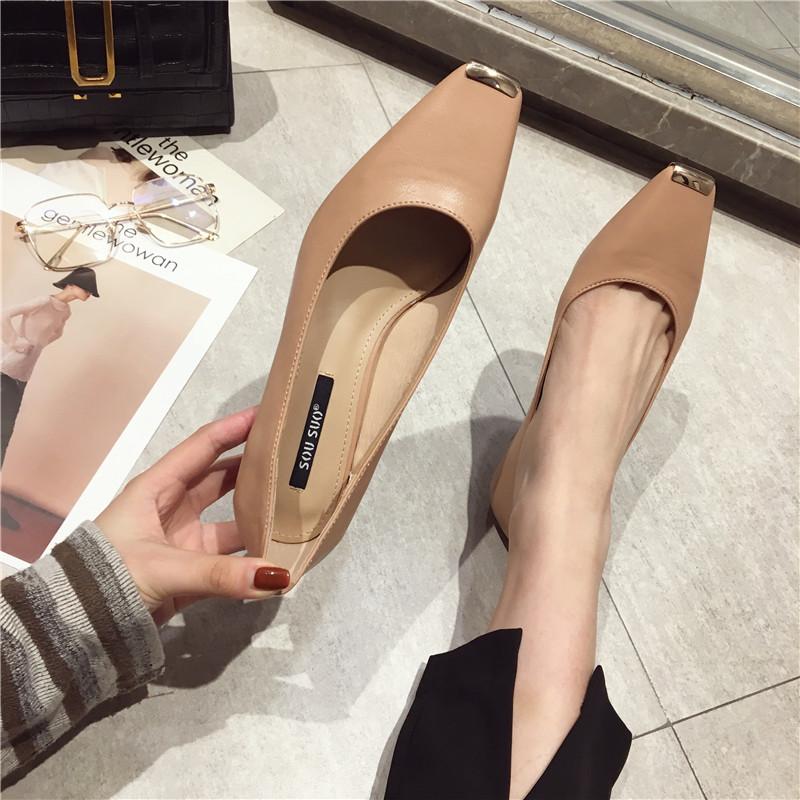 Различная женская обувь Артикул 585306191020