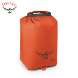 OSPREY DRY SACK Kitty small square splash-proof bag outdoor supplies beach beach water-proof bag storage