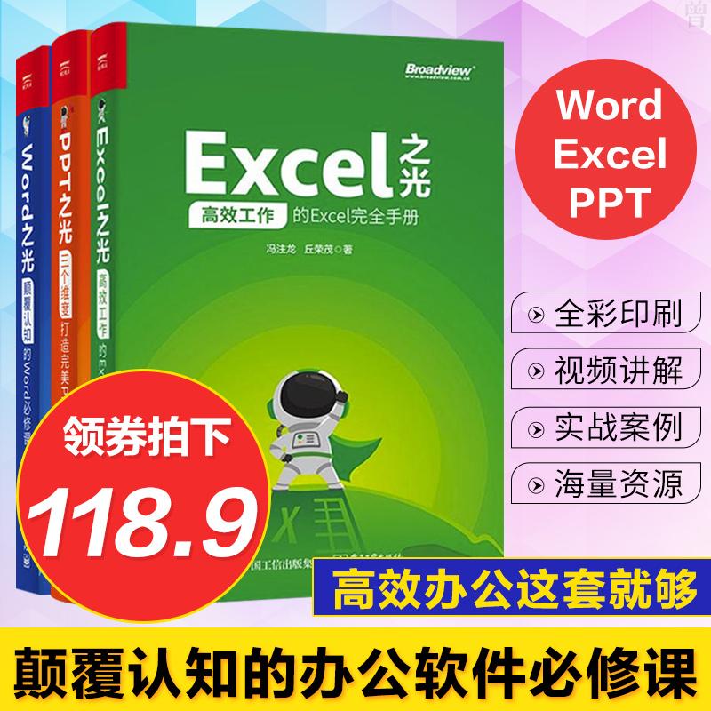 Компьютерное программное обеспечение Артикул 594298701248