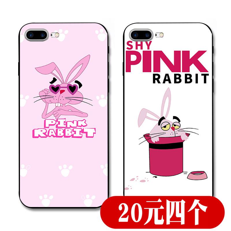 pink手机壳5