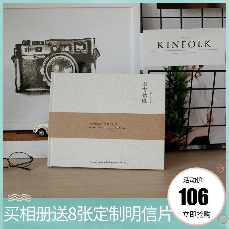 Фотоальбомы на заказ / Фотокниги на заказ Артикул 562656741327
