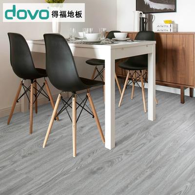 实木多层复合地板灰色哪里购买