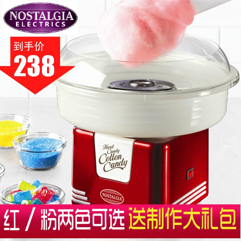 Аппараты для приготовления сахарной ваты Артикул 540325320204