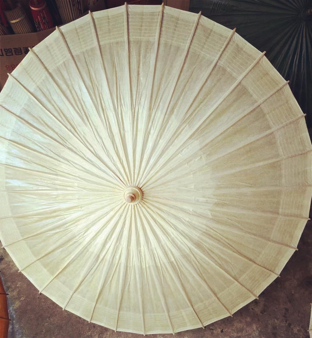 Декоративные зонты Артикул 19710870056