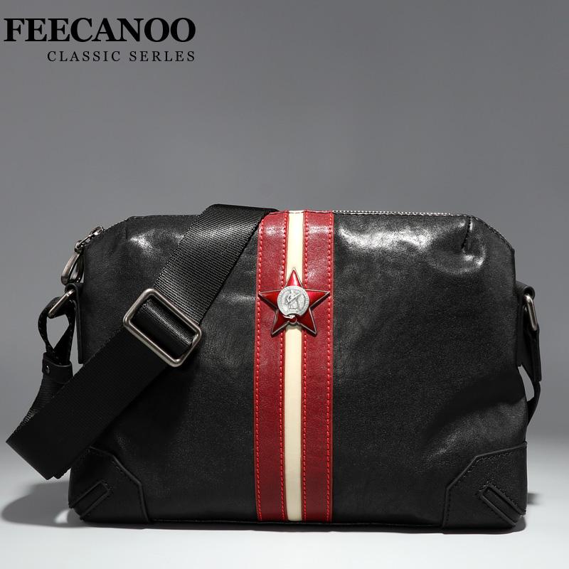 Повседневные мужские сумки Артикул 572707821475