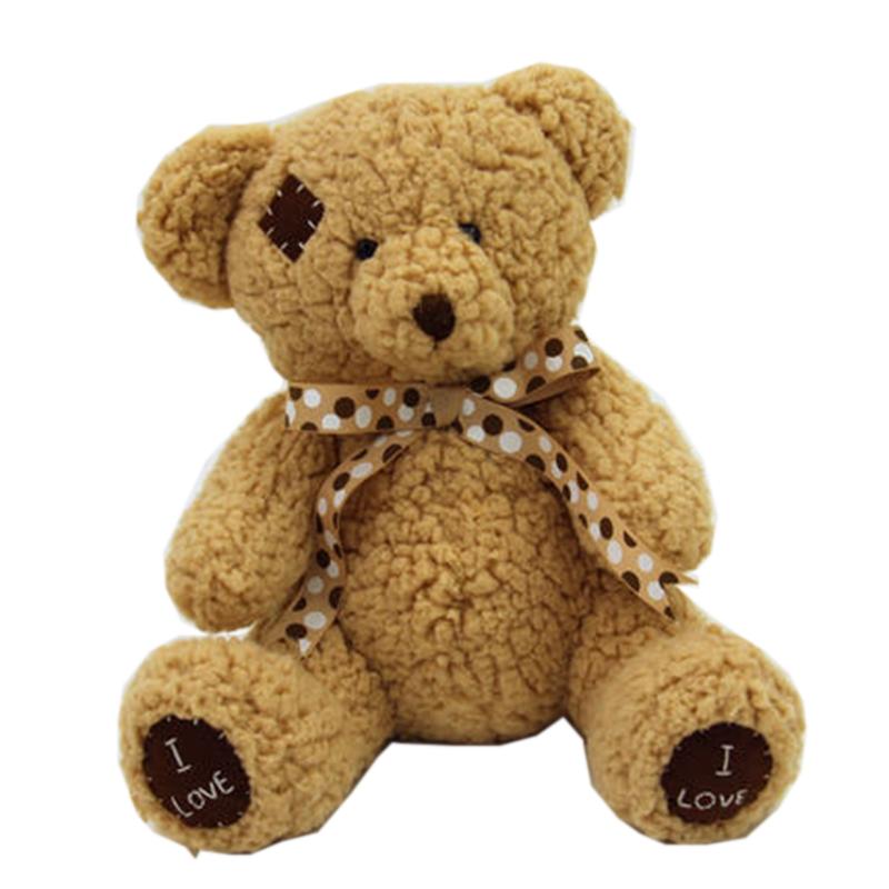 手工熊玩具 手工diy 制作 成人 材料包批发 送男友 卡通动漫 编织可领取领券网提供的3.00元优惠券