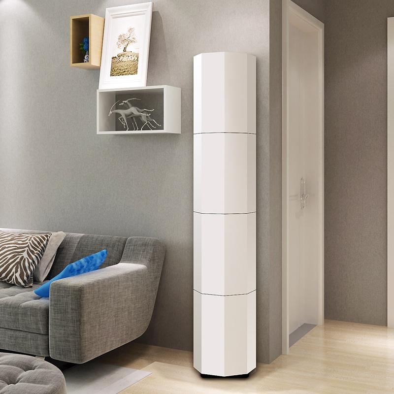 Оригинальная дизайнерская мебель Артикул 18050589649