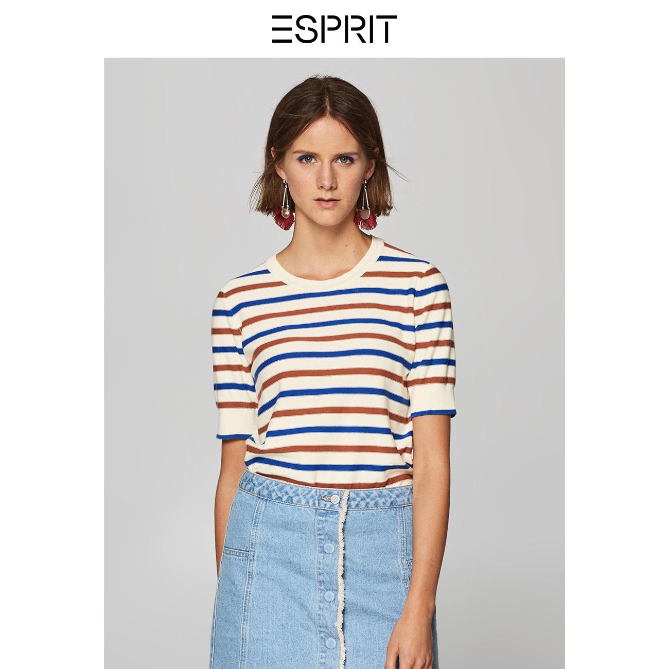 ESPRIT针织衫