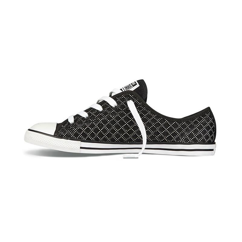 【每满100减30】CONVERSE匡威 女款休闲鞋帆布鞋 554073C/75C