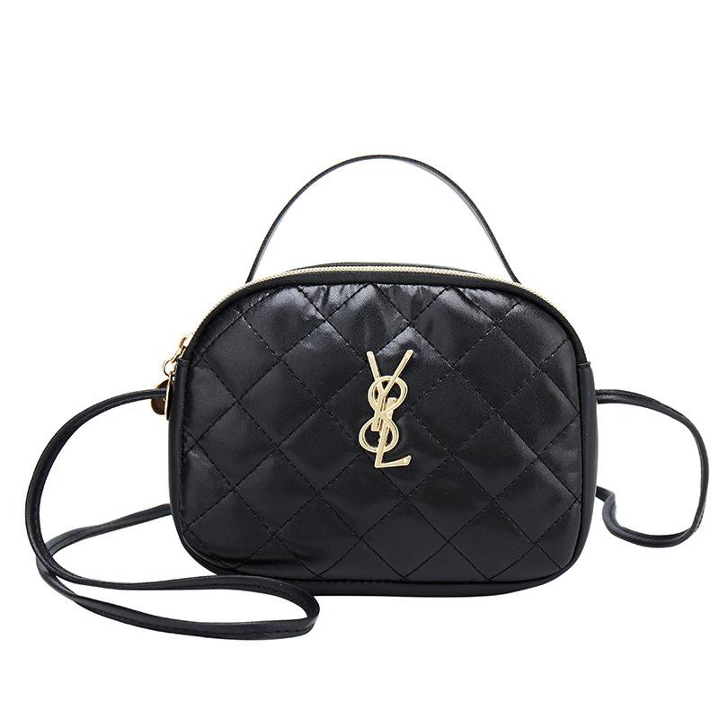 Женские сумки из кожзама Артикул 592246663555