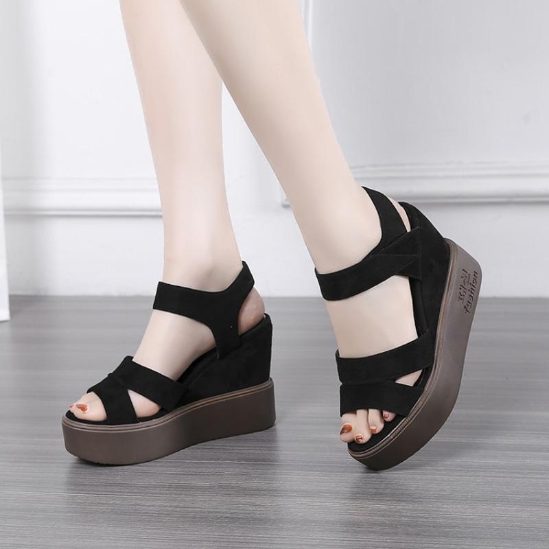 Женская обувь Артикул 565233808623