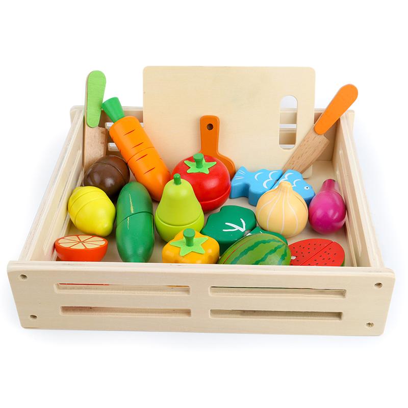 Игрушечные продукты / Детские игрушки Артикул 591610569158