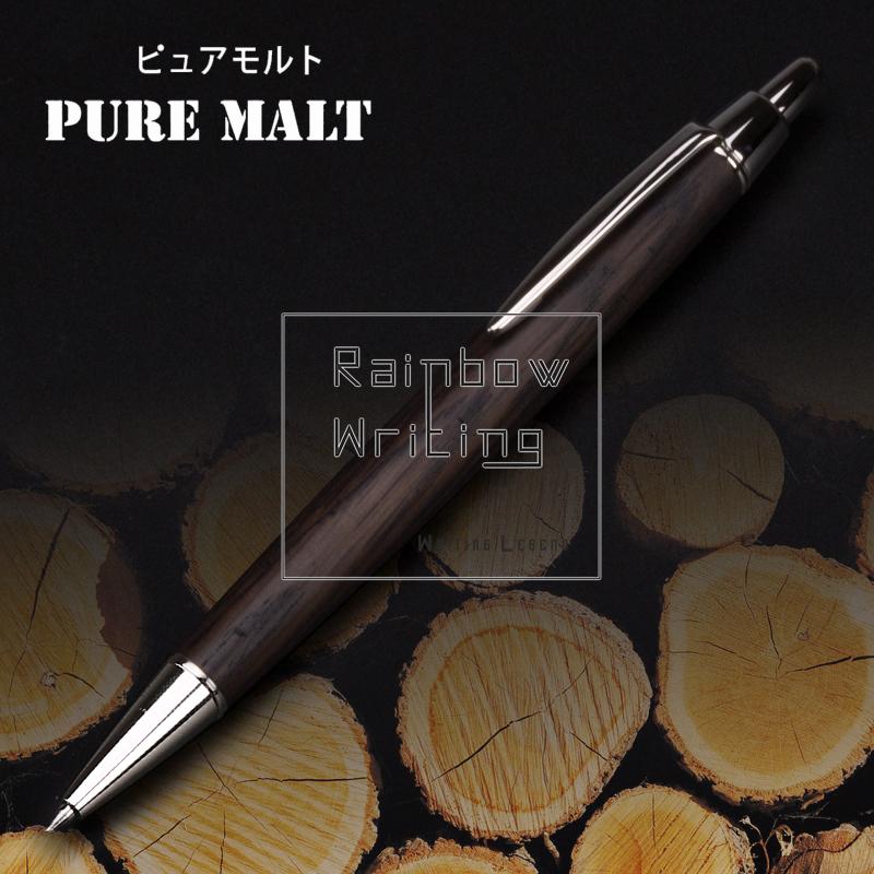 Ручки Артикул 569596822864