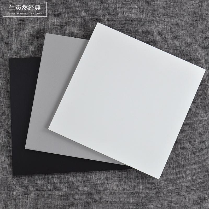 Керамическая плитка Артикул 531925027266