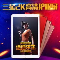 酷比魔方iPlay8平板电脑小高清MTK8163四核安卓游戏娱乐双频WIFI英寸8pad7.85英寸16GB学习平板