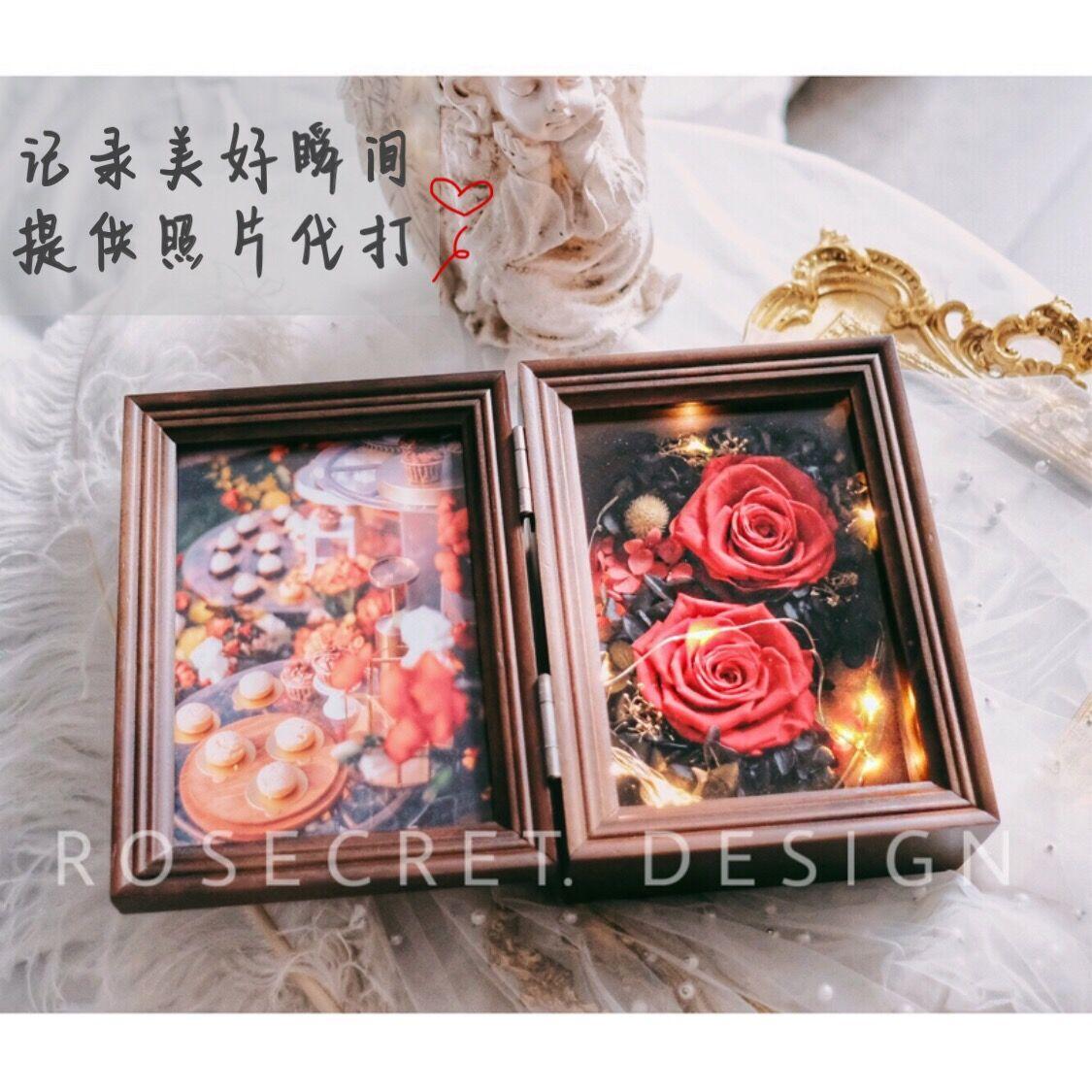 Цветы в упаковке Артикул 597394072659
