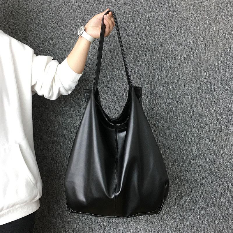 Женские сумки из кожзама Артикул 42886779726
