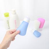 出差便携洗漱用品出门出行外出非必备神器创意旅游小瓶子 旅行分装