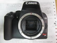 55IS防抖镜头初级新手入门旅游家用 佳能单反相机1000D实用18 特价