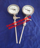 WTYZ-1031 liquid pressure shock-proof thermometer/factory price direct sales