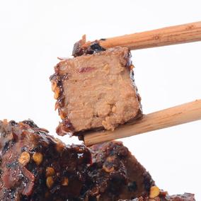 【山尖百合】古法香辣豆腐乳 霉豆腐 自有基地出产原材料制作200g