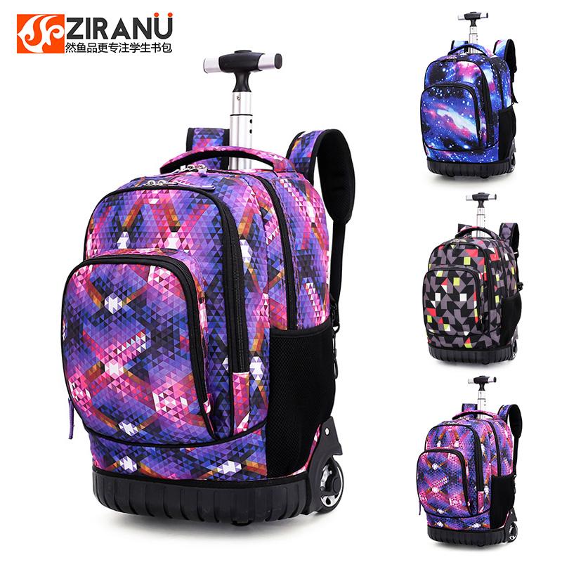 Детские сумки / Рюкзаки Артикул 585404671562