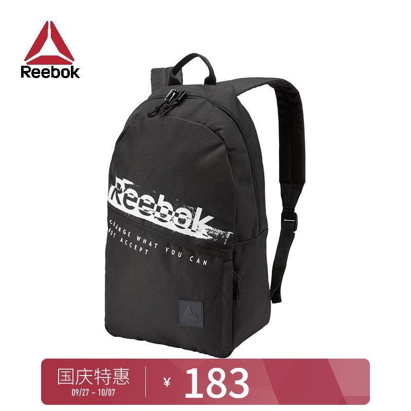 REEBOK背包