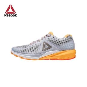 Reebok 锐步 OSR HARMONY ROAD 女子跑步鞋 AVR71