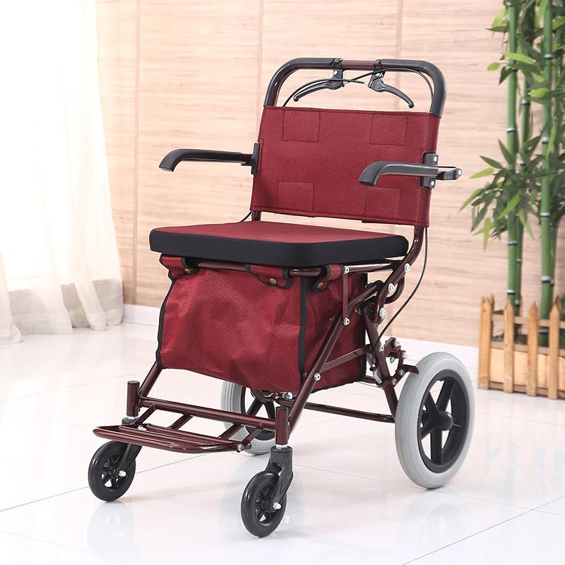 Скутеры для пожилых людей Артикул 562821614131