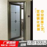 Двери Артикул 13898869107