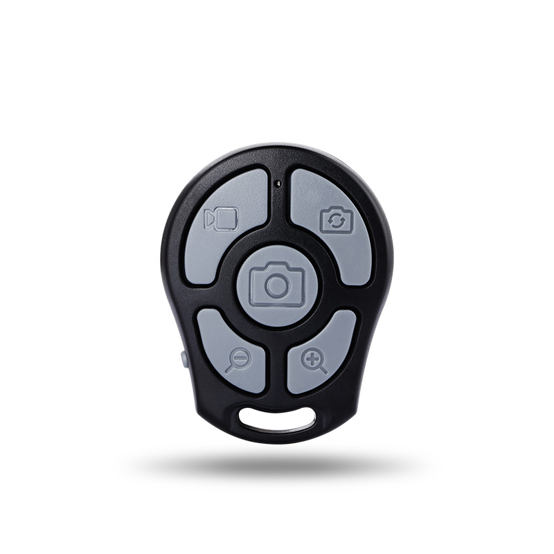 手机拍照录像视频蓝牙照相遥控器通用迷你便携自拍CY/春影 CY-XK
