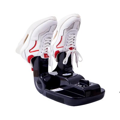 卡秀多功能定时紫外线除臭烘鞋机干鞋器/烘干器/烘袜子手套烤鞋器