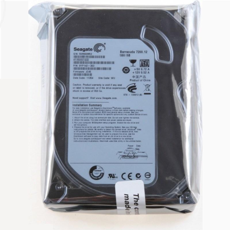 Жесткие диски / HDD Артикул 580893489261