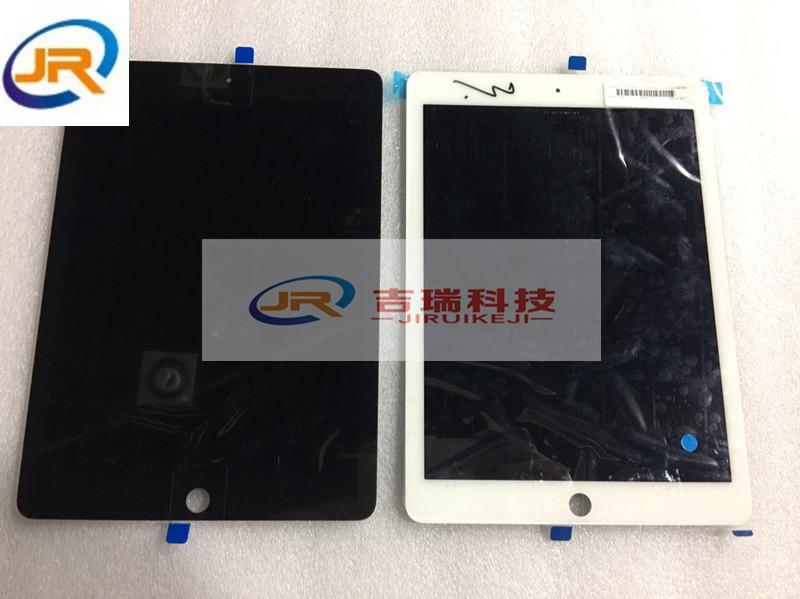 显示触摸屏幕屏幕总成A1567A1566内屏air2ipad6适用于