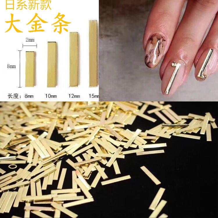 Buy Nail Art, Wholesale Nail Art, Cheap Nail Art from China Nail Art ...