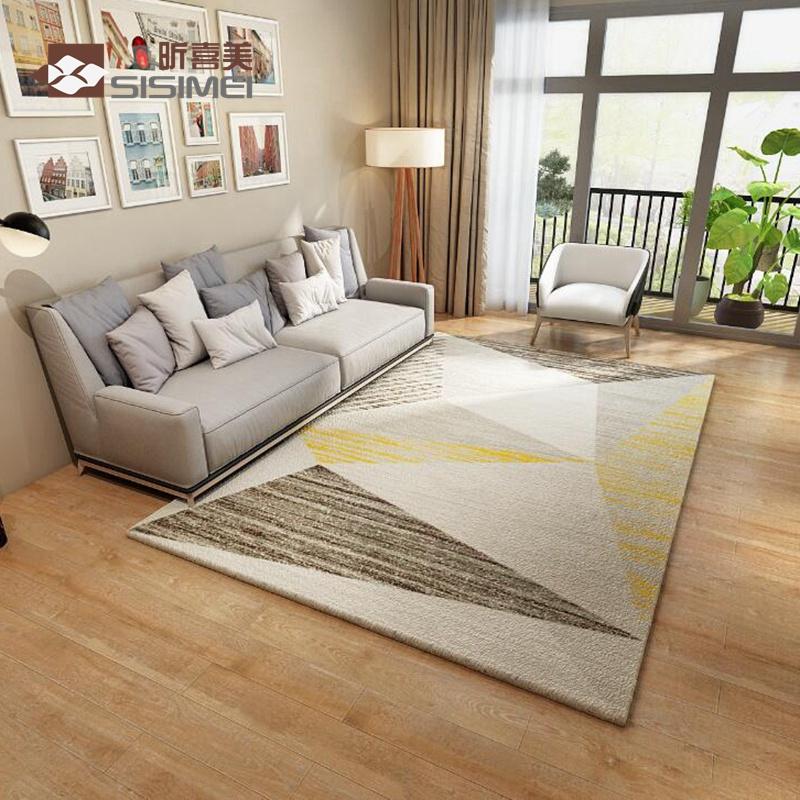 大厅地毯大厅