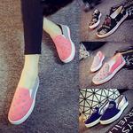 孕妇妈妈布鞋