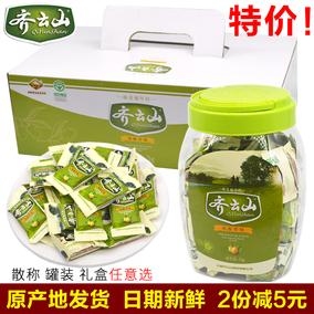 齐云山酸枣糕江西特产南酸枣糕散装500克酸甜休闲零食2000g 4斤装