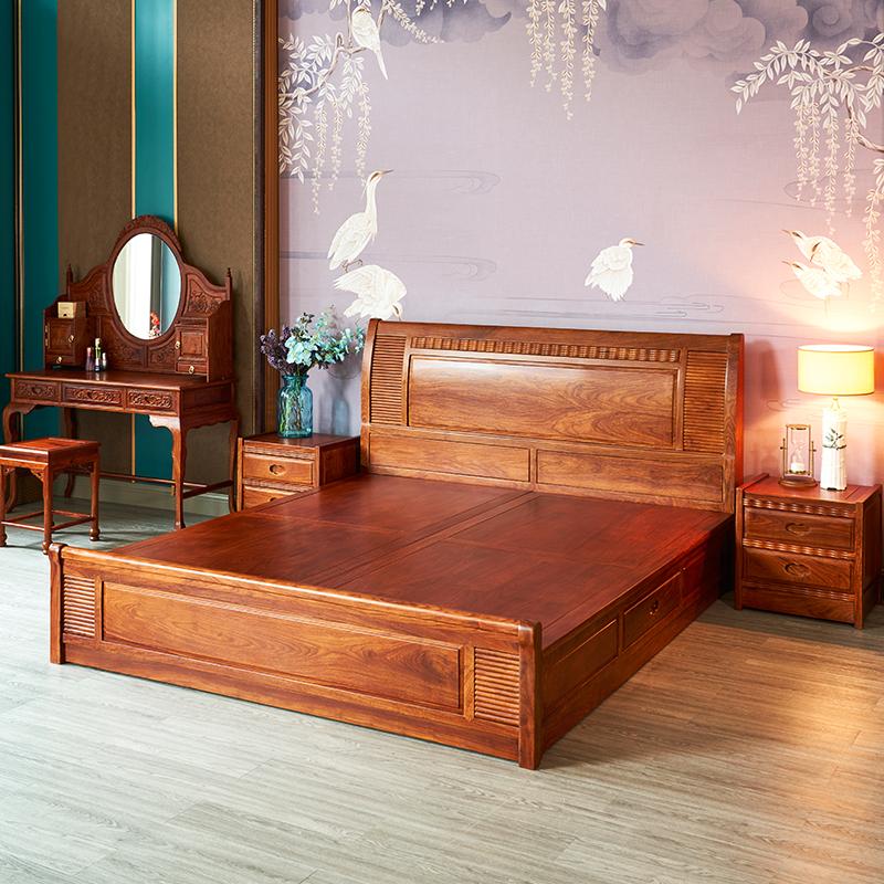 Комплекты мебели Артикул 595960224565