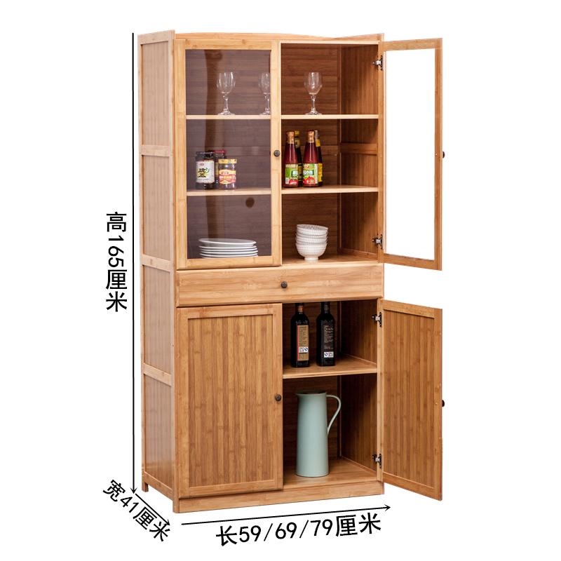 Винные холодильники Артикул 16289176467