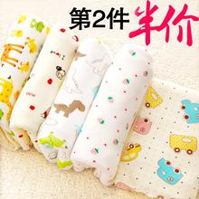 宝宝裹布包布抱毯襁褓春秋冬 婴儿抱被新生儿包巾包被夏季纯棉薄款
