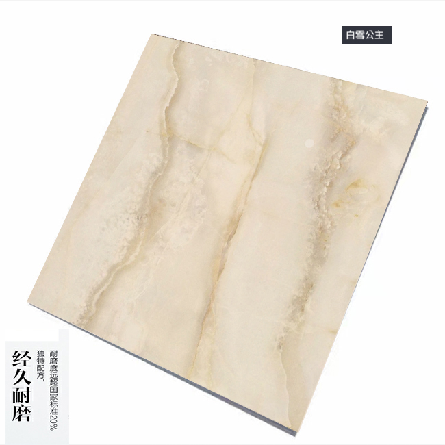 喷墨瓷砖 800 800