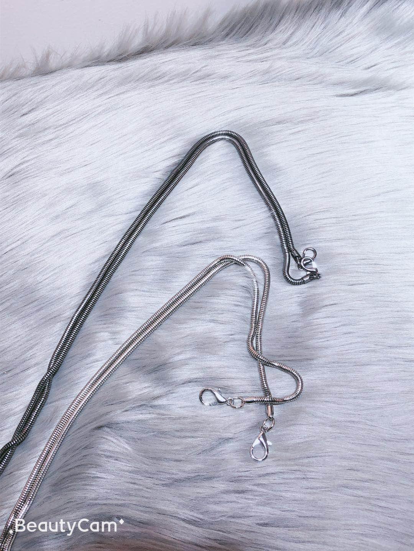 Аксессуары для дорожных сумок Артикул 597512550941